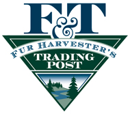 F&T Fur Harvester's Trading Post