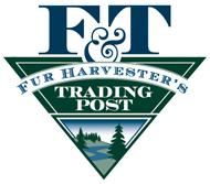 F&T Fur Harvester's Trading Post