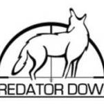Predator Down
