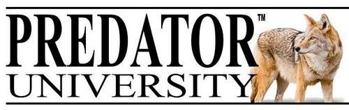 Predator University