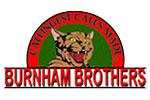 Burnham Brothers