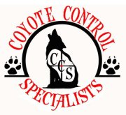 Coyote Control Specialists