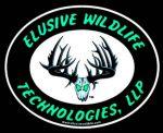Elusive Wildlife Technologies
