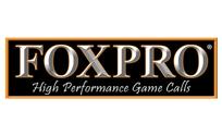 Foxpro