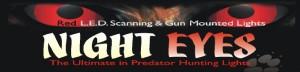 Night Eyes Predator Light