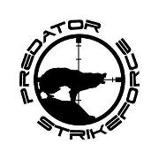 Predator Strikeforce