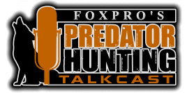 Predator Hunting Talkcast