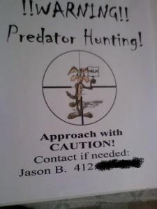 truck-predator-hunting-note