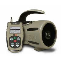 ICOtec-GC500-caller